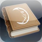 Simple Dreambook
