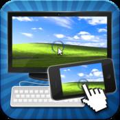 MyRemoteDesktop windows path