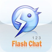 123 Flash Chat Free free flash website