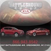 Battleground Kia