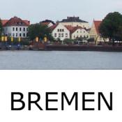 Cityguide Bremen