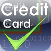 Credit Card Check cash back credit card