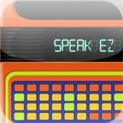 Remix DJ : Speak EZ