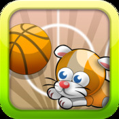 Basketball Bunny cd eject