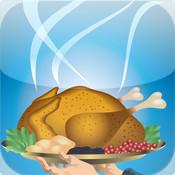 Chicken Recipes ** chicken pie recipes