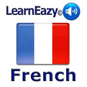 LearnEazy© : FRENCH mapping