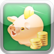 Money Lover Plus