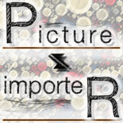 PictureImporter