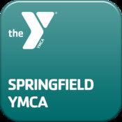 Springfield YMCA springfield