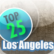 Top 25: Los Angeles party character los angeles