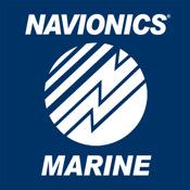 Marine: Australia