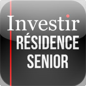 Résidence Senior