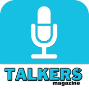 Talkers Magazine