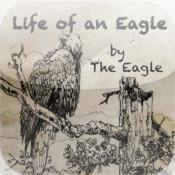 Life Begins EAGLE
