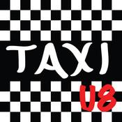 Global Taximeter