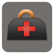 Medicine Toolkit medicine