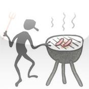 BarBeCue Recipes! white sauce recipe