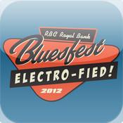 Bluesfest Mobile