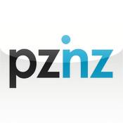 PZinZ HR Payroll
