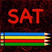 5200 Best SAT Words free words