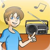 اغاني الاطفال HD
