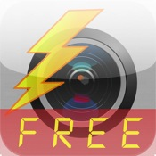 Camera Flash Free free flash website