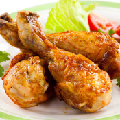 Chicken Recipe HD chicken invaders 2