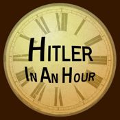 Hitler In An Hour the 11th hour