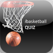 iBasketball Quiz free basketball screensaver