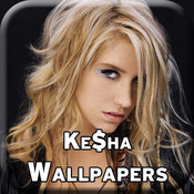 Kesha Wallpapers killprocess