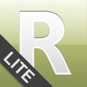 Remodelista Lite