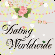 Dating Worldwide
