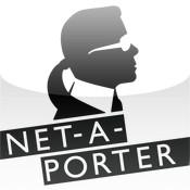 NET-A-PORTER KARL
