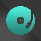 PLAY by AOL Music play music box