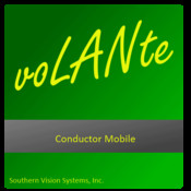 Conductor Mobile