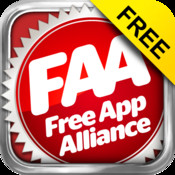 Free App Alliance