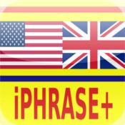 iPhrases English