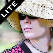 MobileMonet Lite