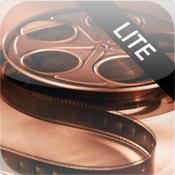 MyBoxOffice Lite dvd movie cover