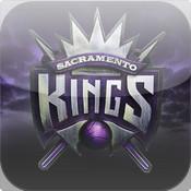 Sacramento Kings gipsy kings