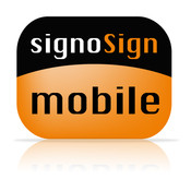 signoSign/mobile