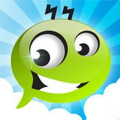 Zlango Messaging messaging