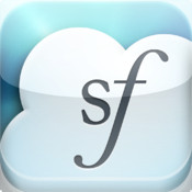 Salesforce Touch