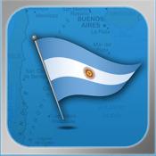 Argentina Portal