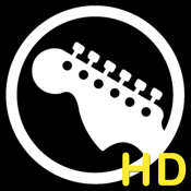 Guitar Kit Pro HD