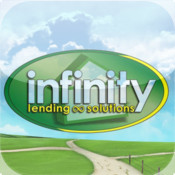 Infinity Lending current mortgage lending rates