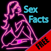 1,001+ Sex Facts - FREE! 2007