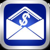 Budget Envelopes