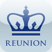 Columbia Reunion spice girls reunion