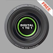 Digital 1 to 1 Free